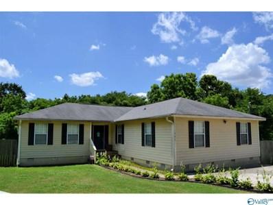 908 Wess Taylor Road, Huntsville, AL 35811 - #: 1118352