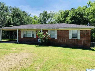 11967 Union Grove Road, Union Grove, AL 35175 - #: 1118432