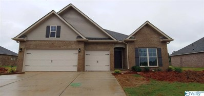 104 Branch Creek Drive, Harvest, AL 35749 - #: 1118588
