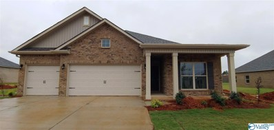 106 Branch Creek Drive, Harvest, AL 35749 - #: 1118592