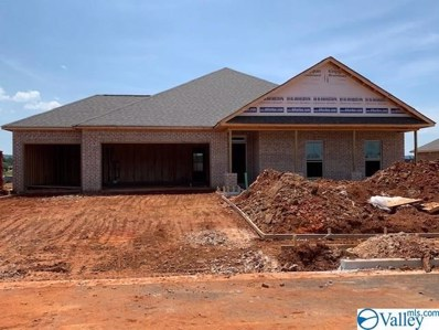 108 Branch Creek Drive, Harvest, AL 35749 - #: 1118595