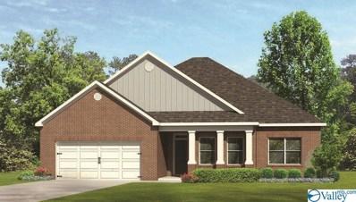 1833 Oak Meadow Drive, Cullman, AL 35055 - #: 1118654