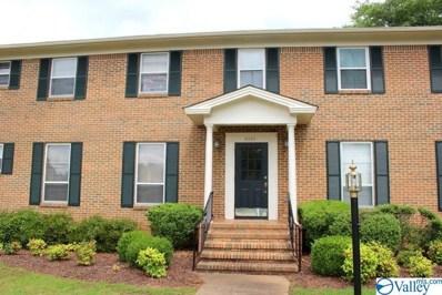 8223 Bailey Cove Road, Huntsville, AL 35802 - #: 1118676