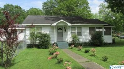 501 Cherokee Street, Boaz, AL 35957 - #: 1118685
