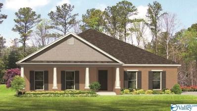 1824 Oak Meadow Drive, Cullman, AL 35055 - #: 1118695