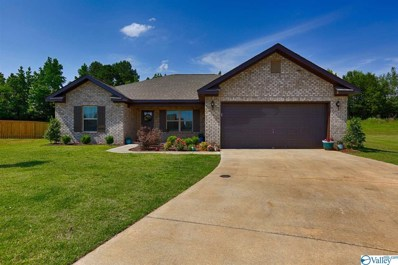 141 White Rock Drive, Harvest, AL 35749 - #: 1118698