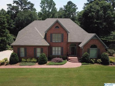 103 Cross Creek Lane, Gadsden, AL 35901 - MLS#: 1118707