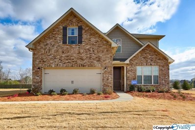 100 Summer Pointe Lane, Madison, AL 35757 - #: 1118757