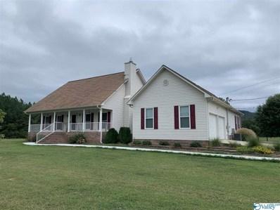 12696 County Road 8, Woodville, AL 35776 - #: 1118763