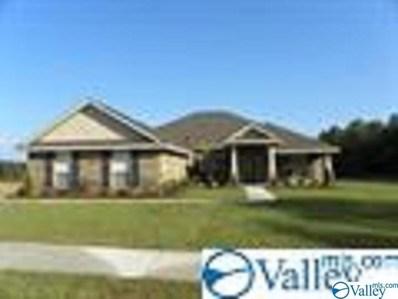 118 Lakeview Drive, Athens, AL 35613 - #: 1118814