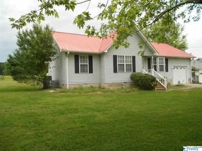 31 Clubhouse Road, Albertville, AL 35950 - #: 1118930