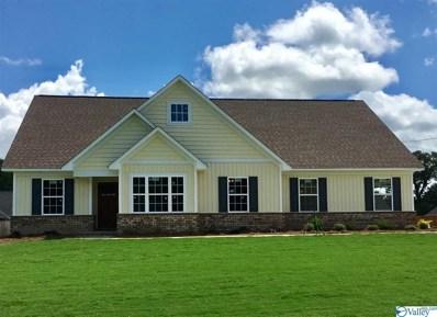 1565 Cottage Lane, Southside, AL 35907 - #: 1118936