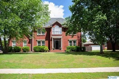 211 Cedar Pond Drive, Madison, AL 35757 - #: 1118979