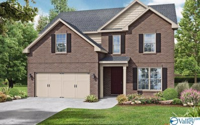 106 Summer Pointe Lane, Madison, AL 35757 - #: 1118987