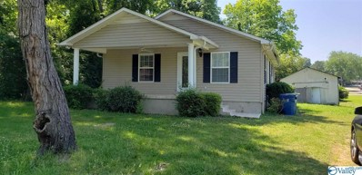 110 Nichols Avenue, Rainbow City, AL 35906 - MLS#: 1119035