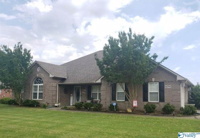 16794 Raspberry Lane, Athens, AL 35613 - #: 1119067