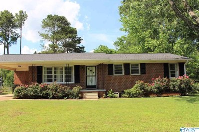 118 Grayson Avenue, Madison, AL 35758 - #: 1119094