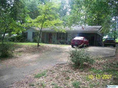 395 Mallard Drive, Scottsboro, AL 35769 - #: 1119250