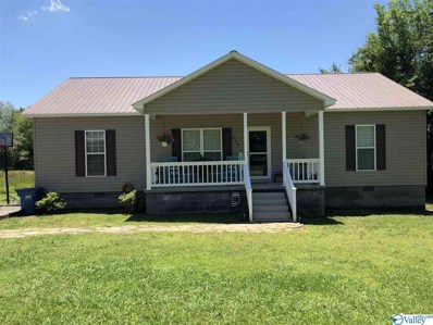 288 Willow Lake Circle, Guntersville, AL 35976 - #: 1119294