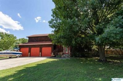 1609 Sherwood Oaks Drive, Decatur, AL 35603 - #: 1119367