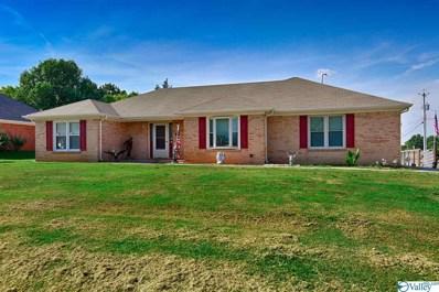 101 Calstock Court, Huntsville, AL 35810 - #: 1119426