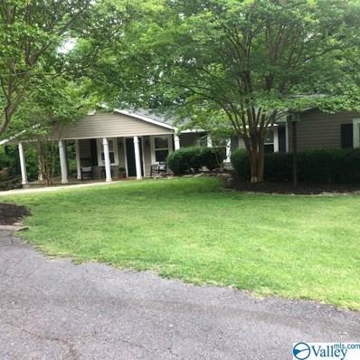 51 Pleasant Hill Road, Decatur, AL 35603 - #: 1119479