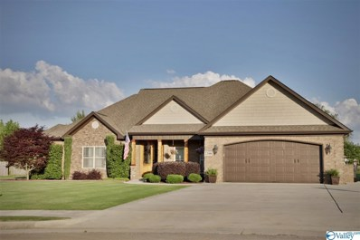 2208 Stockton Court, Decatur, AL 35603 - #: 1119530
