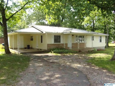 800 Williams Street, Boaz, AL 35957 - #: 1119544