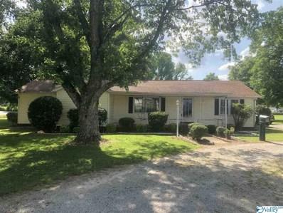 582 Moontown Road, Huntsville, AL 35811 - #: 1119546