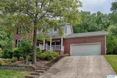 1411 Joshua Drive, Huntsville, AL 35803 - MLS#: 1119675