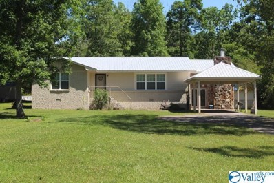 302 Shankles Circle, Rainsville, AL 35986 - #: 1119689