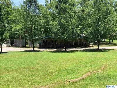 305 County Road 714, Cedar Bluff, AL 35959 - #: 1119707