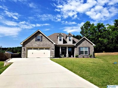 107 Churchill Terrace, Decatur, AL 35603 - #: 1119792