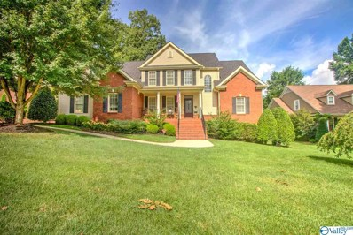 205 White Picket Trail, Meridianville, AL 35759 - #: 1119838