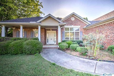 109 Averbeck Court, Madison, AL 35758 - #: 1119852