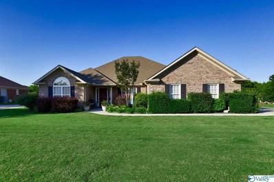 91 Manor House Drive, Huntsville, AL 35811 - #: 1119941