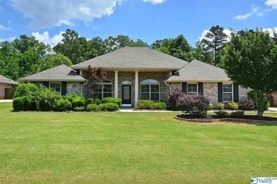 133 Swan Pond Drive, Huntsville, AL 35824 - #: 1119954