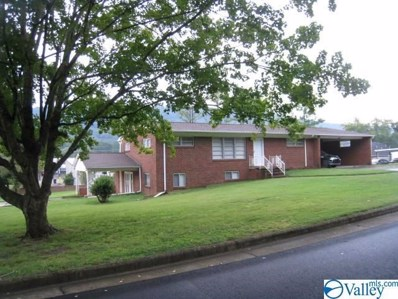 1701 Grand Avenue, Fort Payne, AL 35967 - #: 1119982