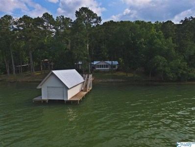 836 Lakeshore Drive, Langston, AL 35755 - #: 1120003