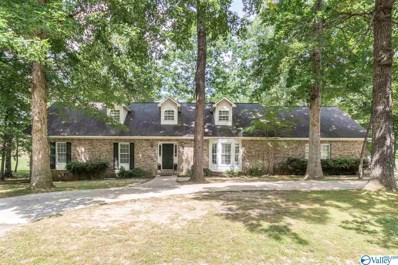 2009 Oakleaf Lane, Arab, AL 35016 - #: 1120175