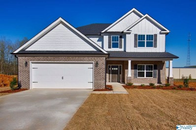 7125 Kingsbridge Lane, Owens Cross Roads, AL 35763 - MLS#: 1120178