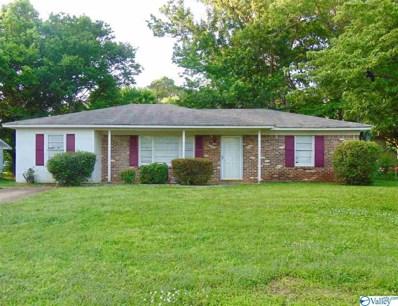 3304 Lockwood Court SW, Huntsville, AL 35805 - #: 1120198