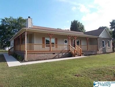 348 James K Taylor Lane, Meridianville, AL 35759 - #: 1120201
