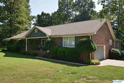 201 Chipmunk Circle, New Market, AL 35761 - #: 1120206