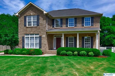 203 Grasmere Court, Madison, AL 35757 - #: 1120246