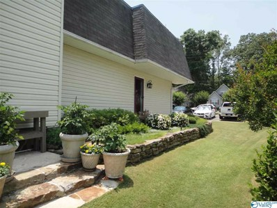 11 Riverbend Circle, Guntersville, AL 35976 - #: 1120289