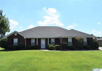 114 Oak Branch Circle, Harvest, AL 35749 - #: 1120368