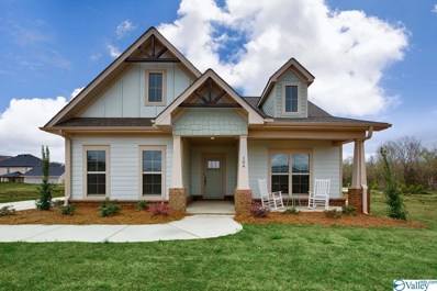 104 Cormorant Landing, Madison, AL 35758 - MLS#: 1120372