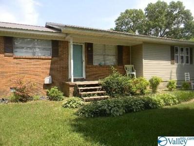 1704 Woodberry Street, Hartselle, AL 35640 - #: 1120377