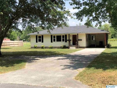 337 Wesley Childers Road, New Hope, AL 35760 - #: 1120426